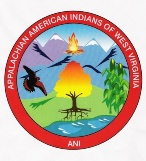 Appalachian American Indians of West Virginia